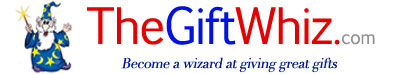 TheGiftWhiz.com